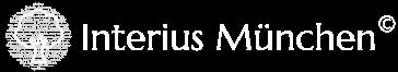 Logo von Interius München - Christina Schinagel